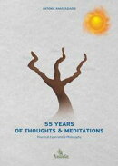 55 Years of Thoughts & Meditations
