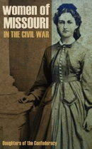 Women of Missouri in the Civil War