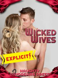 WickedWives