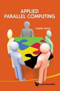 AppliedParallelComputing