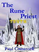 The Rune Priest