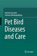 Pet bird diseases and care