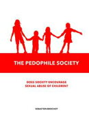 The Pedophile Society