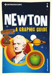 IntroducingNewtonAGraphicGuide