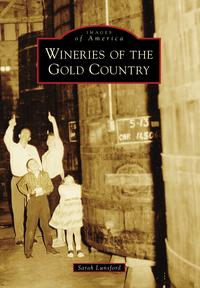 WineriesoftheGoldCountry