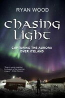 Chasing Light: Capturing The Aurora Over Iceland