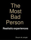 The Most Bad Person