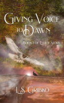 Giving Voice to Dawn: A Magical Tale of Self-Discovery