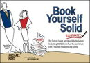 Book Yourself Solid Illustrated