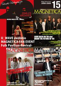 MAGNETICA20milesarchives15