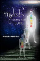 Mystical Journey of the Soul