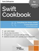 Swift Cookbook
