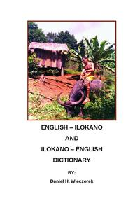 English:IlokanoandIlokano-EnglishDictionary