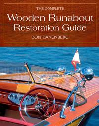 TheCompleteWoodenRunaboutRestorationGuide