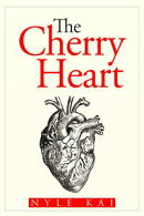 The Cherry Heart