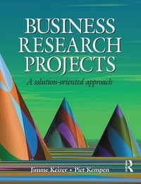 BusinessResearchProjects