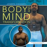 BodyandMindTransformation
