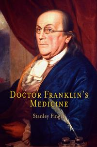 DoctorFranklin'sMedicine