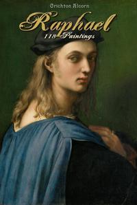 Raphael:118Paintings