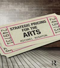 StrategicPricingfortheArts
