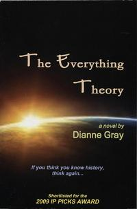 TheEverythingTheory