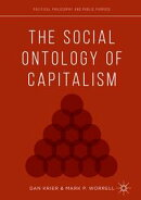 The Social Ontology of Capitalism