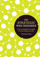 The Strategic Web Designer