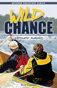 WildChanceWhitewaterAwakening