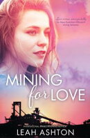 Mining For Love/Ivy/Mila/April