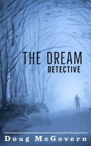 The Dream Detective