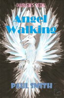 Angel Walking (Harlem's Deck 20)