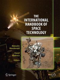 TheInternationalHandbookofSpaceTechnology