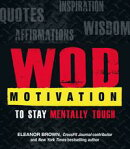 WOD Motivation