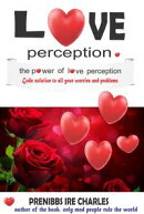 THE LOVE PERCEPTION