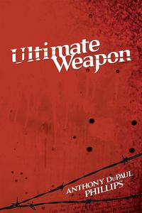 UltimateWeapon