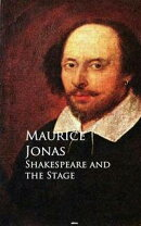 Shakespeare and the Stage