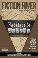 Fiction River: Editor's Choice