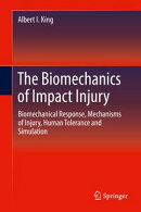 The Biomechanics of Impact Injury