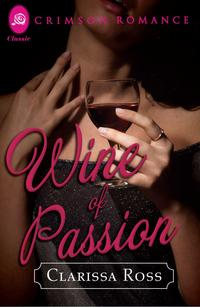 WineofPassion