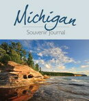 Michigan Souvenir Journal