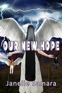 OurNewHope
