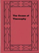 The Ocean of Theosophy