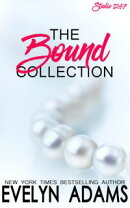 The Unbound Collection