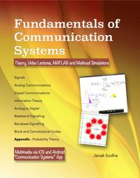 FundamentalsofCommunicationSystems