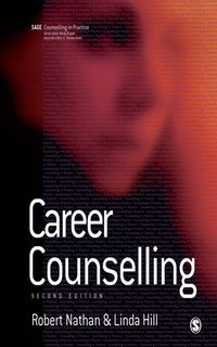 CareerCounselling
