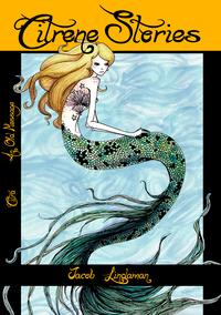Citra:MermaidStories