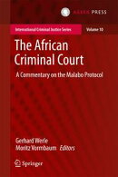The African Criminal Court