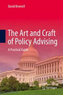 The Art and Craft of Policy Advising