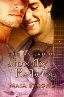 The Ballad of Jimothy Redwing