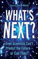 What's Next?: Even Scientist Can't Predict the Future ? or Can They?